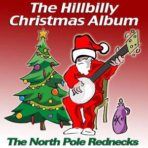 The North Pole Rednecks 歌手頭像