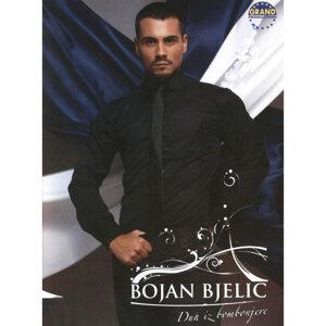 Bojan Bijelic 歌手頭像