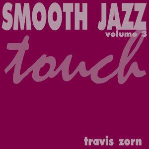 Travis Zorn 歌手頭像