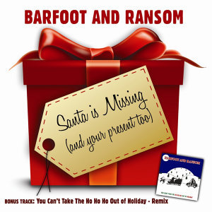 Barfoot and Ransom 歌手頭像