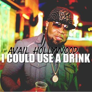 Avail Hollywood 歌手頭像