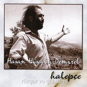 Hasan Hüseyin Demirel 歌手頭像