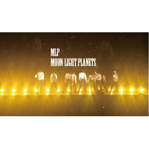 MLP 歌手頭像