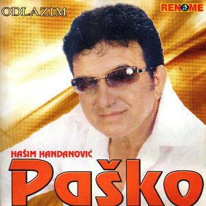 Hasim Handanovic Pasko 歌手頭像