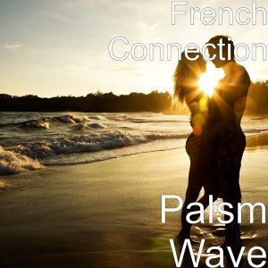 French Connection 歌手頭像