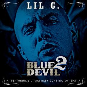 Lil G.