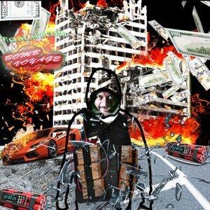 T.O.M.M. Bomb 歌手頭像