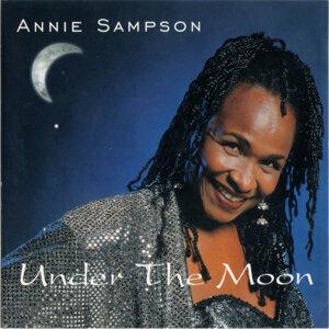 Annie Sampson