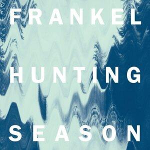 Frankel 歌手頭像