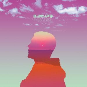 B. Bravo 歌手頭像