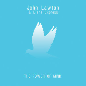 John Lawton & Diana Express 歌手頭像