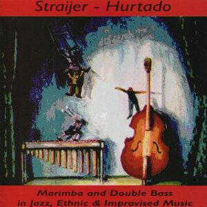Horacio Straijer 歌手頭像