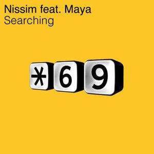 Nissim feat. Maya 歌手頭像