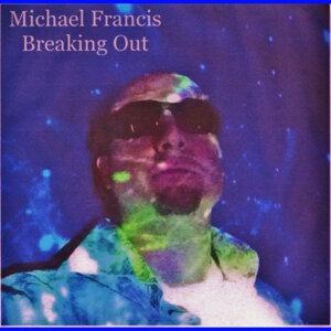 Michael Francis 歌手頭像