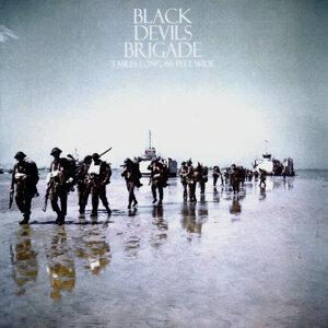 Black Devils Brigade