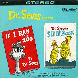 Dr. Seuss 歌手頭像