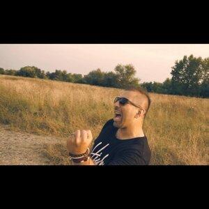 Kristijan Rahimovski 歌手頭像