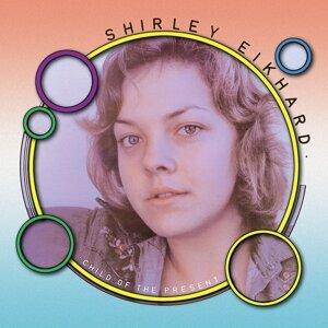 Shirley Eikhard 歌手頭像