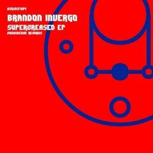 Brandon Invergo