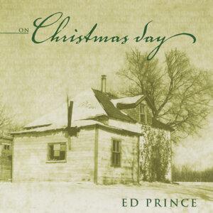 Ed Prince