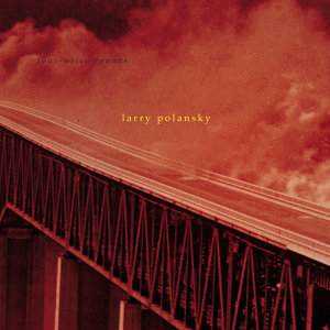 Larry Polansky