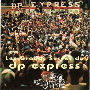 D.P. Express