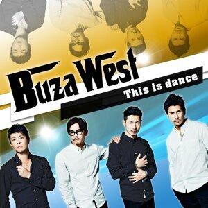 Buza West 歌手頭像