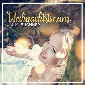 Julia Buchner