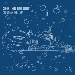 Seb Wildblood 歌手頭像