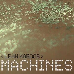 Leah Kardos 歌手頭像