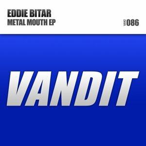 Eddie Bitar, Paul Webster