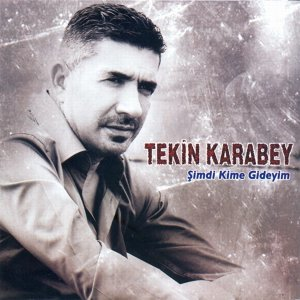 Tekin Karabey