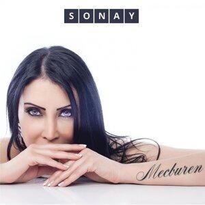 Sonay 歌手頭像
