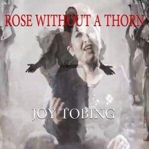 Joy Tobing