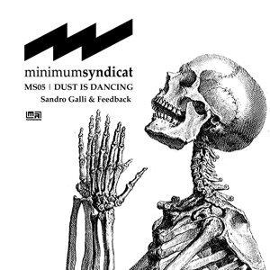 Minimum Syndicat, Sandro Galli, Feedback 歌手頭像