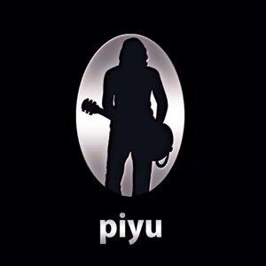 Piyu 歌手頭像