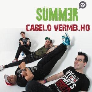 Banda Summer