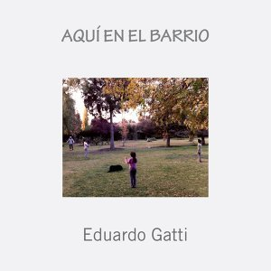 Eduardo Gatti 歌手頭像