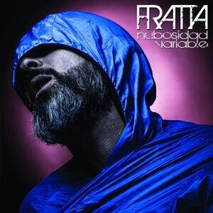 Fratta 歌手頭像