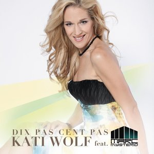 Kati Wolf feat. Marc Mysterio 歌手頭像