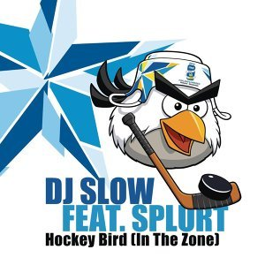 Dj Slow feat. Splurt 歌手頭像