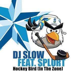 Dj Slow feat. Splurt