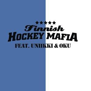 Finnish Hockey Mafia feat. Uniikki & Oku 歌手頭像