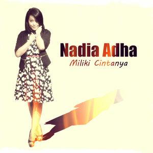 Nadia Adha 歌手頭像