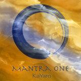 KaYaro, Yoga Music