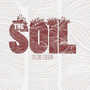 The Soil feat. Zakwe 歌手頭像