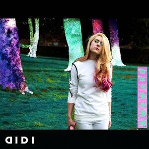 Didi 歌手頭像