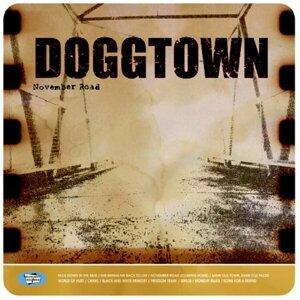Doggtown