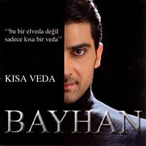 Bayhan