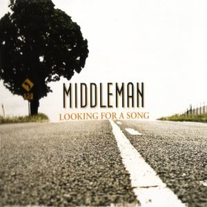 Middleman 歌手頭像